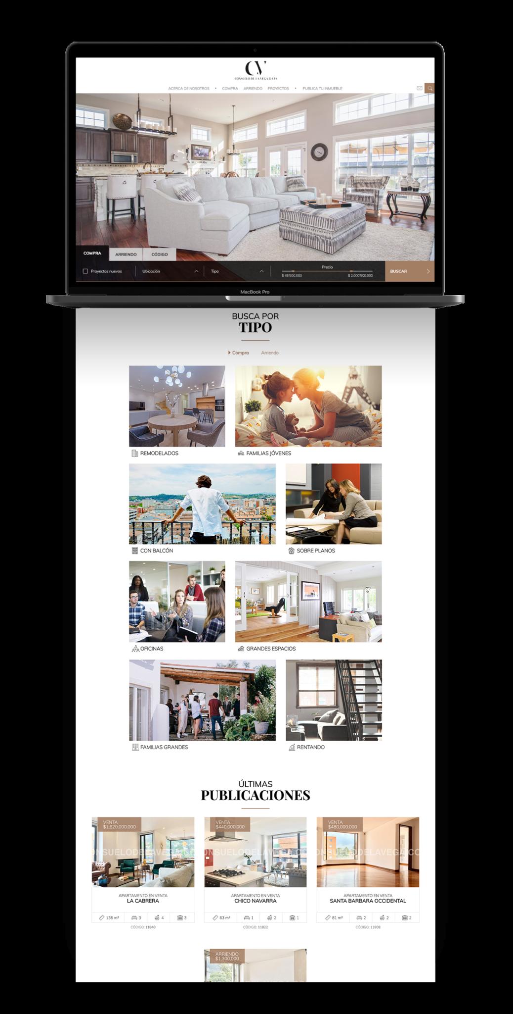 consuelo-de-la-vega-branding-website-real-estate-buying-rental