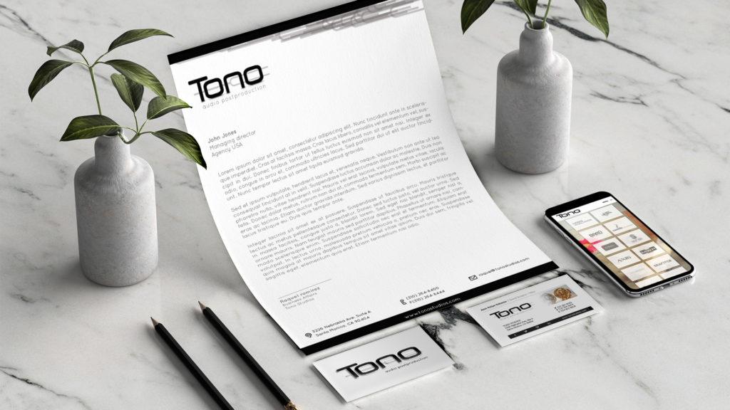 TONO-STUDIOS-AUDIO-BRANDING-DISEÑO-DESARROLO-MERCADEO-NEGOCIOS-TARJETA-MEMBRETE