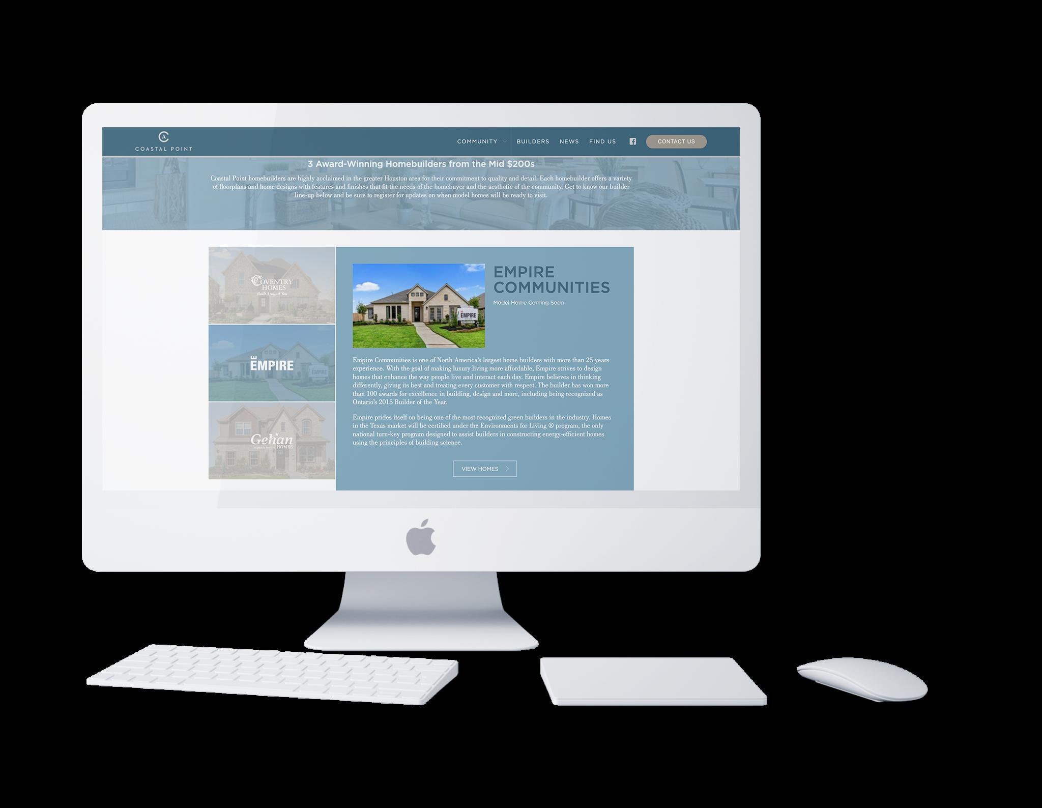 LOCAL-AMENITIES-MOBILE-MENU-COMMUNITY-HOUSES-HOMES-LAKE-BLOG-NEWS-BUILDERS