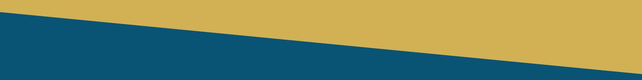 PORT-PERRY-CASAS-BIENES-RAICES-CANTERBURY-DESARROLLO-APLICACION-TOUCH