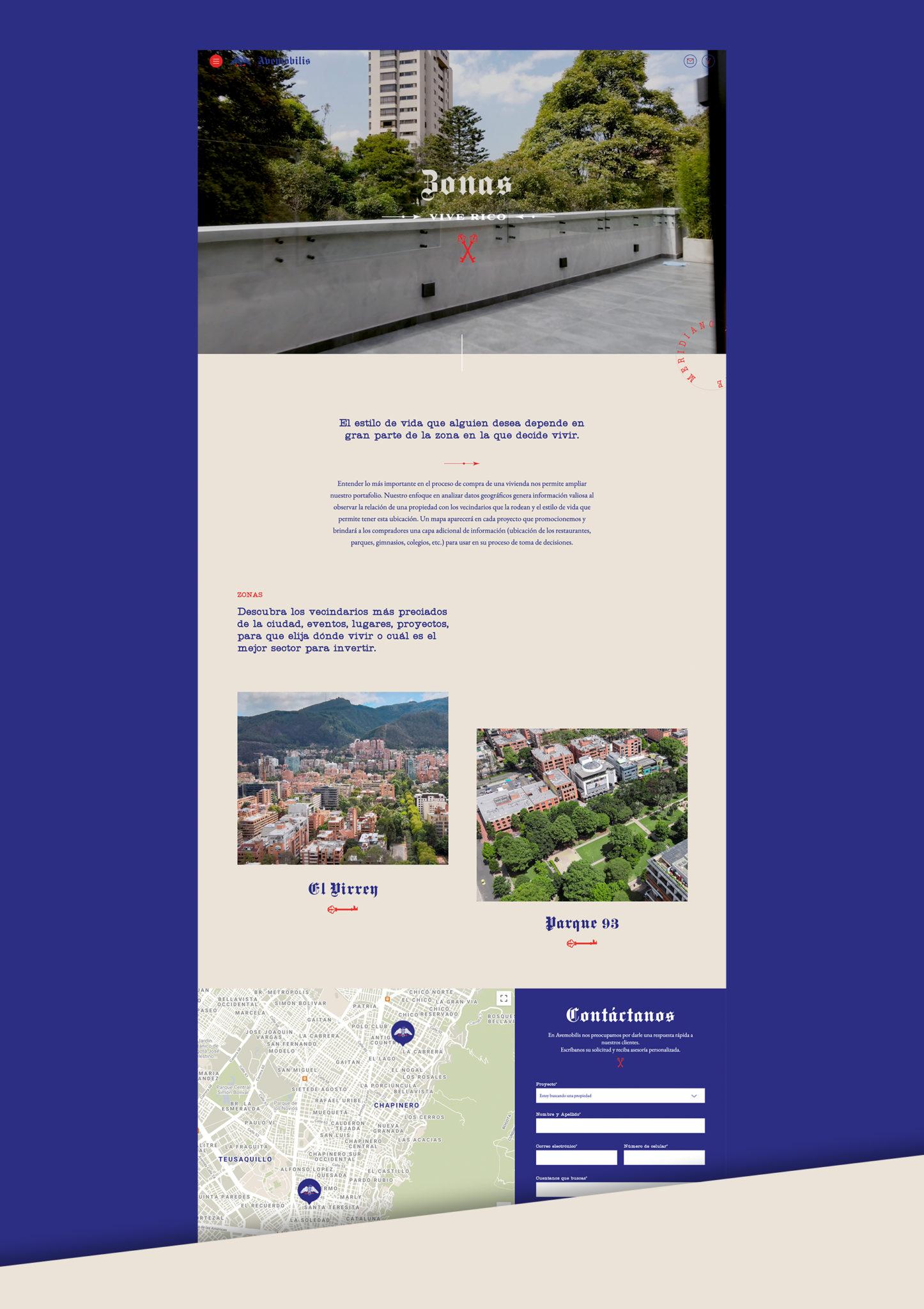 AVEMOBILIS-REALESTATE-APARTMENT-PARKWAY-PARK-93-BOGOTA