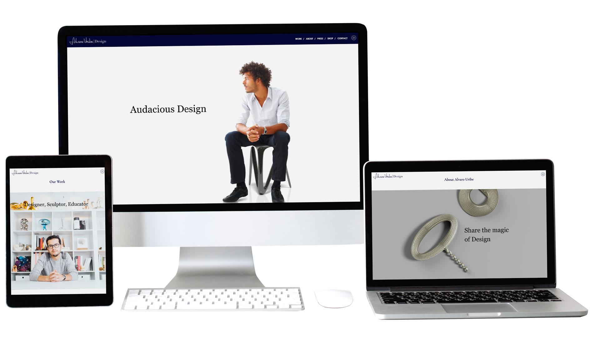 INDUSTRIAL-DESIGN-SCULPTOR-EDUCATOR-PRODUCTS-SHOPPING-ART-DEVELOPMENT-DESIGN